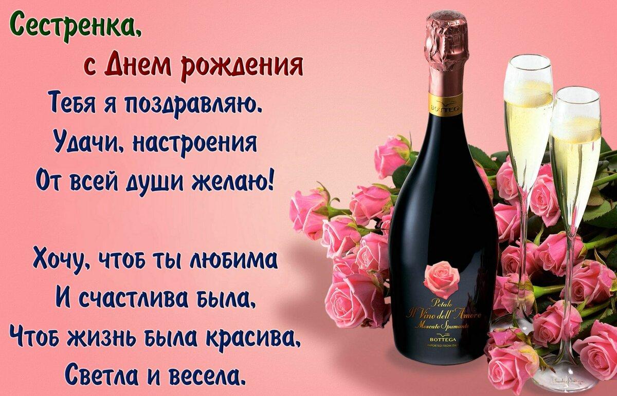 Поздравления с днем рождения шурину. красивые и прикольные поздравления с днем рождения шурину своими словами поздравления с днем рождения шурину шуточные